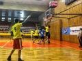 basket_2017_02_1