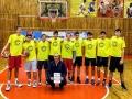 basket_2017_02_4