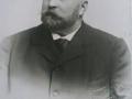 sládek Alois Šimonek