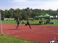 atletika_08