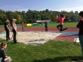 atletika_10