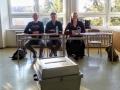studentske_volby_32