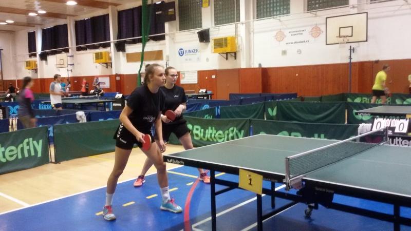 stolni_tenis