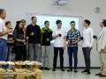 studentska_mistnost_20