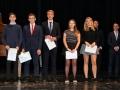 oceneni_Pardubice_2017_03