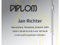 Richter Jan