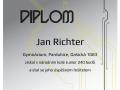 Richter Jan
