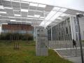 laser center Dolni Brezany