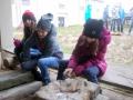 archeopark_10