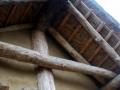 archeopark_16