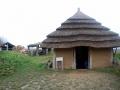 archeopark_19
