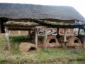 archeopark_34