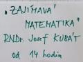 Kubat_Zajimava_matematika_05