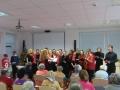 vanocni_koncert_06