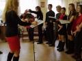 vanocni_koncert_12