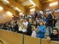 badminton_04