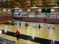 badminton_06