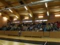 badminton_13