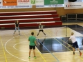 badminton_14