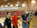 badminton_16