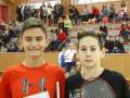 badminton_17