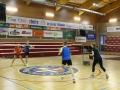 badminton_20