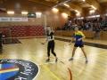 badminton_21