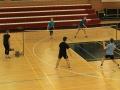 badminton_23