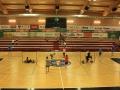 badminton_24
