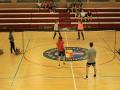 badminton_25