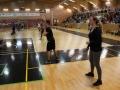 badminton_28