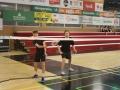 badminton_29