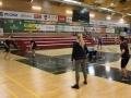badminton_30