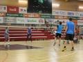 badminton_31