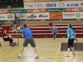 badminton_32