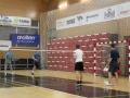 badminton_33