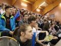 badminton_34