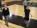 badminton_35