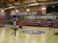 badminton_36