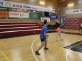 badminton_37