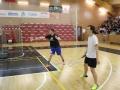 badminton_38