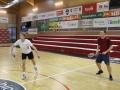 badminton_51