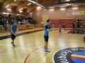 badminton_52