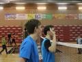 badminton_53