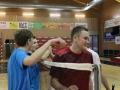 badminton_54