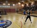 badminton_55