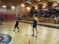 badminton_57