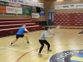 badminton_58