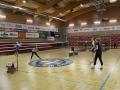 badminton_59