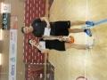 badminton_61